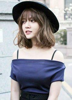 【发型美甲】<女生短发的魅力>不要再问我为什么剪短发了!