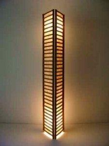 helia_floor_lamp_4a47b51f3009d1