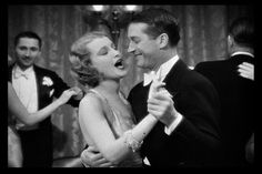 Watch online one hour with you 1932 Watch One