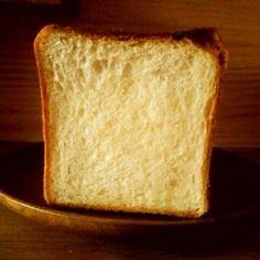 「●パン屋に負けない!P種の角食パン」バーターバタフライ | お菓子・パンのレシピや作り方【cotta*コッタ】