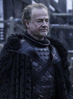 Game Of Thrones Season 2 Nights Watch