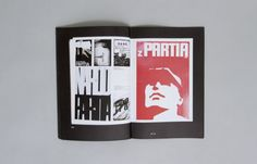 Unit Editions — Projekt Spinning, Editorial, The Unit, Cover, Projects, Hand Spinning, Indoor Cycling