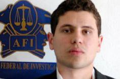 CIUDAD DE MÉXICO (apro).- Familiares de Joaquín Guzmán Loera El Chapo, líder del…