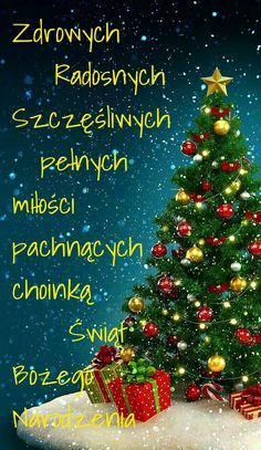 Kartka świąteczna 🎅💟🌲⛄🎅💟🌲 Christmas Wishes, Christmas And New Year, Christmas Time, Merry Christmas, Christmas Cards, Christmas Decorations, Christmas Ornaments, Holiday Decor, Polish Christmas