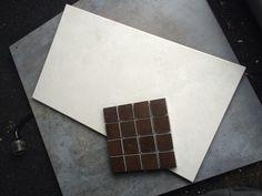 Laattatukku.fi Tiles, Office Supplies, Notebook, Room Tiles, Tile, The Notebook, Backsplash, Exercise Book, Notebooks