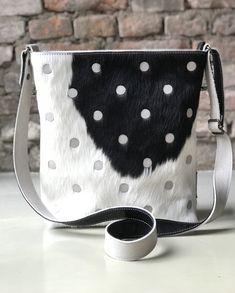 Home - Lot tassen Bags, Handbags, Bag, Totes, Hand Bags