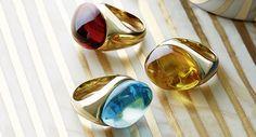 Bijoux Baccarat  http://www.bijouterie-bassereau.com/nos-marques/marques-vendues-en-ligne/baccarat.html