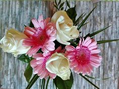 Flowerpower Spring feeling