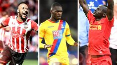 Sky Sports Football - Live games, scores, latest football news, transfers, results, fixtures and team news from the Premier to the Champions League.