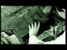 ▶ MIŠO KOVAČ - DALMATINO (OFFICIAL VIDEO) - YouTube
