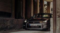 Willst Du mal ran? Anrufen und los fahren.    Sportwagenvermietung in Muenchen   www.unique-rent.de #Autovermietung #Sportwagenvermietung #Muenchen #rentacar #AudiR8 #R8 #AMG #Nissan #Mercedes #FordMustang #C63 #Mustang #GTR #PS Audi R8, Ford Mustang, Nissan, Ps, Vehicles, Car Rental, Sport Cars, Ford Mustangs, Car