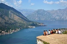 9 day Croatia to Greece - Acanela Expeditions Max 12 people | $3,800/person | May-Jun
