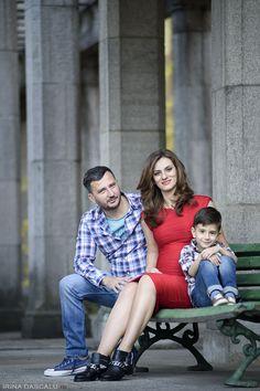 In asteptarea Sofiei - Sedinta foto maternity - Irina Dascalu Photography - Irina Dascalu Photography