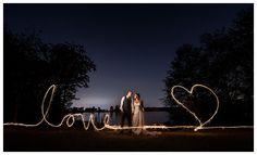 mattkarisamedays-0060_Vancouver Wedding Photographer.jpg