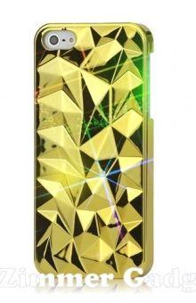 """Zimmer-Gadgets adalah Toko online khusus menjual Casing dari product Apple seperti """"3D Abstract Diomand Hard-case for iPhone 5 Cases ini...    Cara pemesanan melalui  SMS/WhatsApp : 08111279777  Line : zimmergadgets"""
