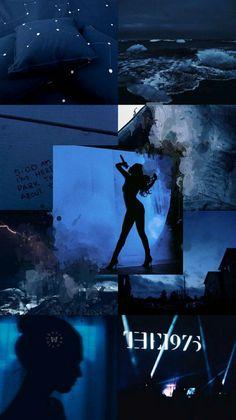 Lockscreen Selena Gomez