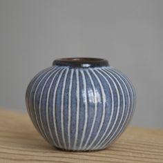 Vintage Vase  made in Germany