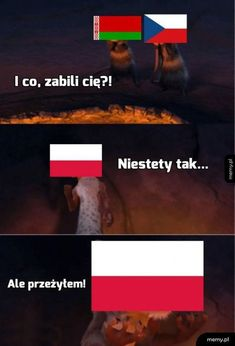 Wtf Funny, Funny Jokes, Hilarious, Text Memes, Dankest Memes, Polish Memes, Weekend Humor, History Memes, I Cant Even