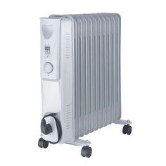 https://i.pinimg.com/236x/7c/fc/b2/7cfcb2d9ef46f6a5e25a716a2d5b8c22--radiators-gadgets.jpg