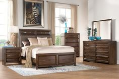 https://i.pinimg.com/236x/7c/fc/ba/7cfcba0fb89a1aaae3e4ac9b3248b386--bedroom-furniture-sets-bedroom-ideas.jpg