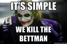 Funny pictures about Heath Ledger had true talent. Oh, and cool pics about Heath Ledger had true talent. Also, Heath Ledger had true talent. Heath Joker, Der Joker, Heath Ledger Joker Quotes, Heath Legder, Joker Batman, Dc Movies, Good Movies, Movie Characters, Awesome Movies