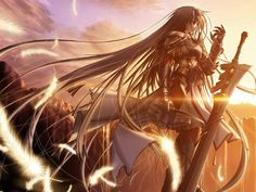 anime | Fondo de Pantalla de un Anime - Wiki Imágenes