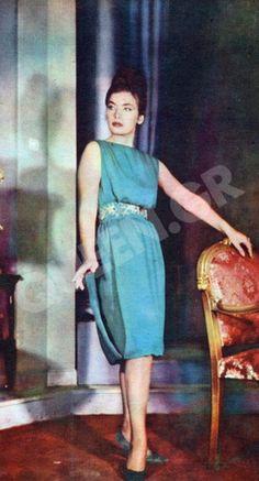 Guy Laroche, 1960s Fashion, Guys, Retro, Womens Fashion, Vintage, Style, Swag, Sixties Fashion