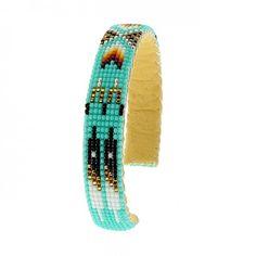Bracelet Ethnic