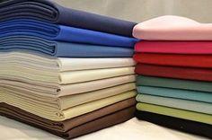 100-Cotton-CANVAS-fabric-medium-weight-110cm-wide-per-metre