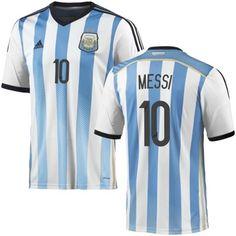 7e63851c484 39 Best World Cup Jerseys images | Play soccer, World cup jerseys ...