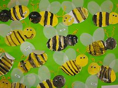 Kindergarten Blog: Nancy Nolan: Fun!!!