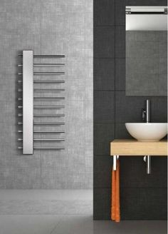 neox BY BRODWARE New affordable luxury bathroom range available now at our Crows Nest and Drummoyne showrooms. Luxury Bathroom, Affordable Luxury Bathroom, Bathroom, Lighted Bathroom Mirror, Towel Rail, Interior, Bathroom Towel Rails, Bathroom Mirror, Home Decor