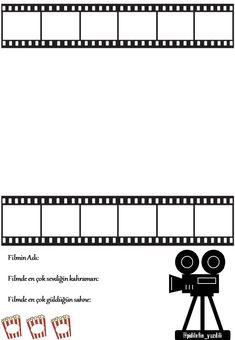 Camping Ideas, Sleepover, Coke, Martini, Preschool, Film, Templates, Education, Sayings