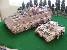How does a modernized Ratte fares in a modern battlefield ...