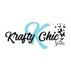 You searched for: KraftyChicStudiollc! Discover the unique items that KraftyChicStudiollc creates. At Etsy, we pride ourselves on our global community of sellers. Each Etsy seller helps contribute to a global marketplace of creative goods. By supporting KraftyChicStudiollc, you're supporting a small business, and, in turn, Etsy! Paper Flower Decor, Flower Decorations, Paper Flowers, Etsy Seller, Nursery, Creative, Unique, Pride, Community