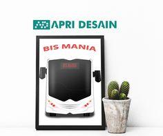 Desain Poster BM BSI by Apri Desain Poster, Billboard
