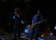 Frank Fois - BB King's Blues Club NYC