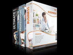 Jak na shopmc v15 Professional License, Video Google, Videos, Books, Libros, Book, Book Illustrations, Video Clip, Libri