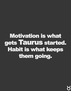 Its just that motivation that is difficult to find...