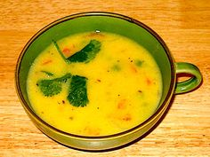 Vegetarian Indian soup Recipes is One Of the Liked soup Recipes Of Several Persons Round the World. Besides Easy to Produce and Good Taste, This Vegetarian Indian soup Recipes Also Health Indeed. Veggie Soup Recipes, Easy Salad Recipes, Easy Salads, Good Healthy Recipes, Vegetarian Recipes, Vegetarian Dish, Spinach Recipes, Amazing Recipes, Salad Recipes In Hindi