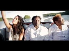 "Dr.Alban ""Loverboy"" (official video) 