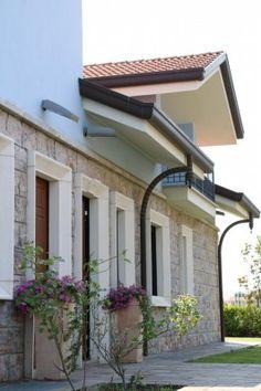 Villa Italy Lombardy Brianza Bellusco for sale Casaestyle www.casaestyle.it #villa #house #home #homesweethome #interior #design #interiordesign #luxury #luxuryrealestate #realestate #luxuryestate #casaestyle #sale