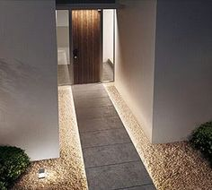 Ideas for outdoor lighting ideas modern entrance Industrial Light Fixtures, Kitchen Pendant Lighting, Industrial Lighting, Outdoor Lighting, Blitz Design, Deco Led, Lighting Design, Lighting Ideas, Club Lighting