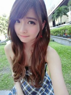 Best free thai dating