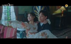 Hotel del Luna Ep 15 OR…Turndown Service Movie List, I Movie, When Life Gets Hard, Jin Goo, Women Names, Workout Videos, Movies To Watch, Kdrama, Couple Photos