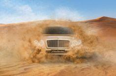 Bentley-SUV-teaser