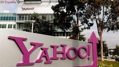 El robo de datos a Yahoo en 2013 afectó a3.000 millones de cuentas, el triple de lo anunciado
