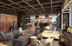 OMO5 東京大塚は、山手線と都電が交差する大塚に位置し、個性的な配色や斬新な空間デザインを用いたカジュアルなホテル。下町情緒溢れるローカル体験を謳歌するディープな滞在を提供します。【ご予約はベストレート保証の公式サイトがお得です】