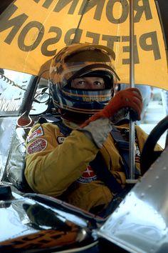 ronnie-peterson-grand-prix-of-austria-zeltweg-13-august-1978-picture-id839119792 (396×594)