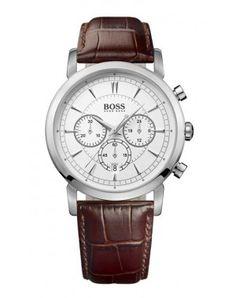Hugo Boss Slim Chrono
